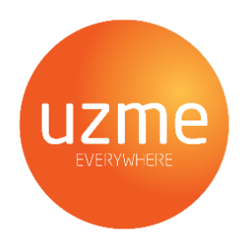 UZME Everywhere