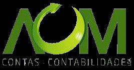 AOM CONTAS - Contabilidade, Lda