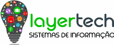 Layertech - Sistemas de Informação, Lda