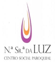 Centro Social e Paroquial Nª Senhora da Luz