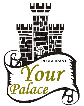 restaurantespalace