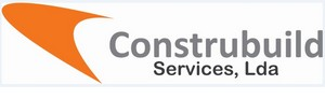 Construbuild Services