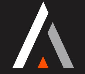Arcada - Prime